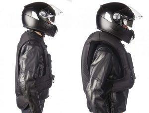 Migliori airbag moto