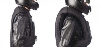 Migliori airbag moto: guida all'acquisto